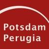 Freundeskreis Potsdam-Perugia e.V.